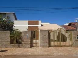 Casa/Comercial 106 Sul