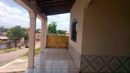Casa 120 mil - bairro pedrinhas r: josé bonifácio