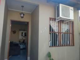 2019 Chegando!!! Oportunidade !!! Casa No Porto Verde 50 M2 Por 139.900,00