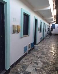 Casas em Messejana pra alugar