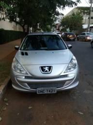 Vendo Peugeot 2012/2013 - 2013