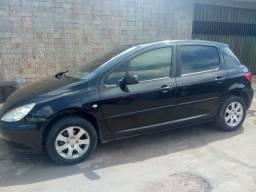 Peugeot completo - 2004
