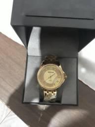 Relógio Feminino Seculus