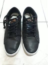 Roupas e calçados Masculinos - Região de Juiz de Fora, Minas Gerais ... 017054b766