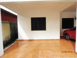 Apartamento/Casa no Eduardo Gomes/Hileia 1 - Manaus/AM