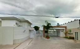 Venda - Casa com 03 Quartos em Condomínio (Próx. a antiga Ampla - Beira Valão)