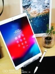 IPad Pro ( 10.5 - inch ) Wi-Fi 64GB Silver