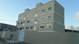 Apartamento Novo no Potira em Caucaia