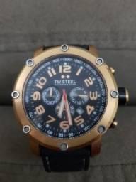a8eff06b8db Relógio TW Stell modelo TW 131