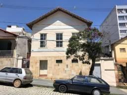 Casa à venda com 4 dormitórios em Centro, Caxambu cod:1280