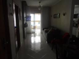 Apartamento à venda, 60 m² por R$ 260.000,00 - Aviação - Praia Grande/SP