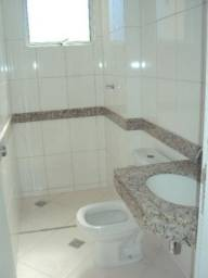 Cobertura à venda com 2 dormitórios em Caiçaras, Belo horizonte cod:931