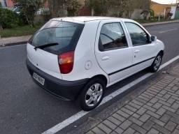 Fiat Palio 1.0 Otimo Estado A vista ou parcelo no cartao ate 12x - 1997