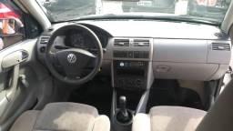 Vw - Volkswagen Gol 1.6 Ap com direção - 2000