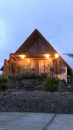 Casa chalé em Bananeiras