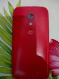 Vendo celular moto g1 16gb