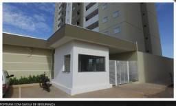 Apto Flat com 1/4 Luxxor Residence