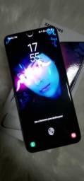 Galaxy A70 128/6gb
