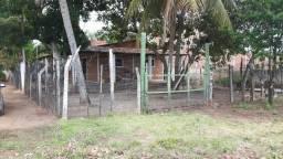 Vendo ou troco casa na ilha da croa