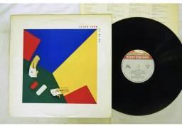 Elton John - 21 at 33 - LP Vinil