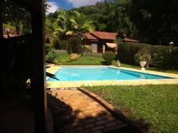 Belíssimo sítio em Bom Jardim - Serra do Rio de Janeiro - RJ