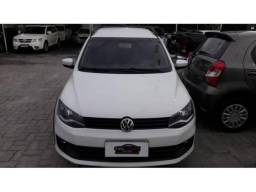 VOLKSWAGEN SAVEIRO 2014/2015 1.6 MI TRENDLINE CD 8V FLEX 2P MANUAL - 2015
