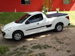 Vende pick-up 2012 - 2012
