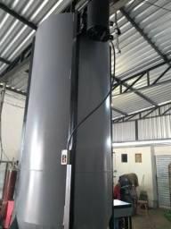 Misturador de 100kg