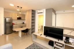 Apartamento - Ribeirânia- Ribeirão Preto - LH4A4