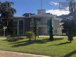F-CH0027 Linda Chácara com 9 dormitórios à venda, 74907 m² com edificações 1015m²