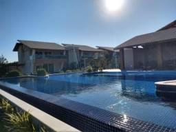 Casa 4 Suíte condomínio Frente mar em Itacimirim Alto Padrão