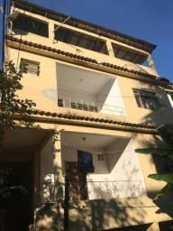 Casa para Venda bairro Operario-Colatina/ES
