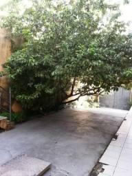 OVM020 - Brotas - Casa comercial ótima localização
