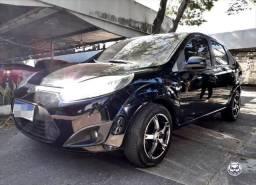 Ford Fiesta SE 1.6 8V Flex - Leia o Anuncio!!! - 2014