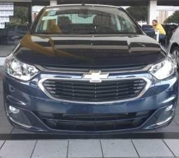 Chevrolet Cobalt Elite 1.8 - 2019