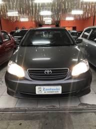 Toyota Corolla XEI 1.8 - 2005