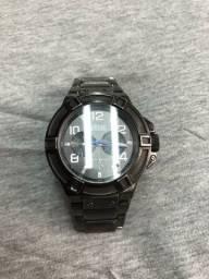 Vendo ou troco relógio guess original