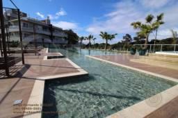 Apartamento para alugar com 2 dormitórios em Campeche, Florianópolis cod:457