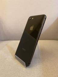 IPhone 8 64Gb / space gray