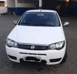 Fiat Pálio 1.0 fire wai