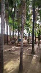 Vende se área 1116 mt² Jardim Itaipú em Goiânia