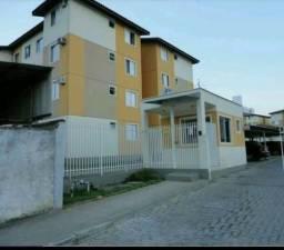 Vendo ap condomínio le Village avaliado 130 vendo por 105 mil