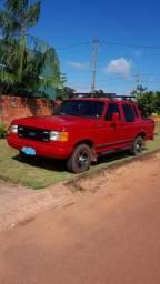 F 1000 ano 1994 - 1994