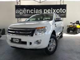 Ford Ranger XLT 3.2 2015 - 2015