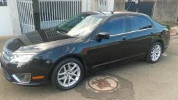 Ford Fusion 2011/2011 - 2011