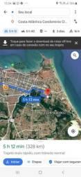 Lazer completo Costa Atlântica liga9 8 7 4 8 3 1 0 8 Diego 9989f