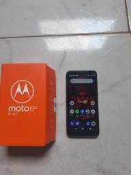 Celular Motorola moto e6 play