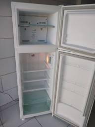 geladeira consul Frost Free 350 litros