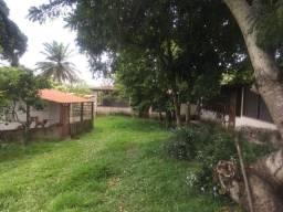 Sitio em Simões Filho 20.000m2