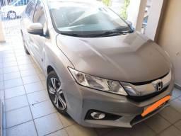 Honda City 1.5 2015 LX flex